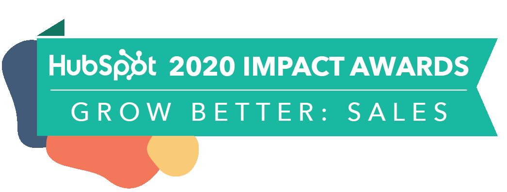 HubSpot_ImpactAwards_2020_GBSales3-1