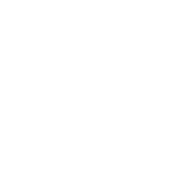 Hubspot platinum solution partner | RevM