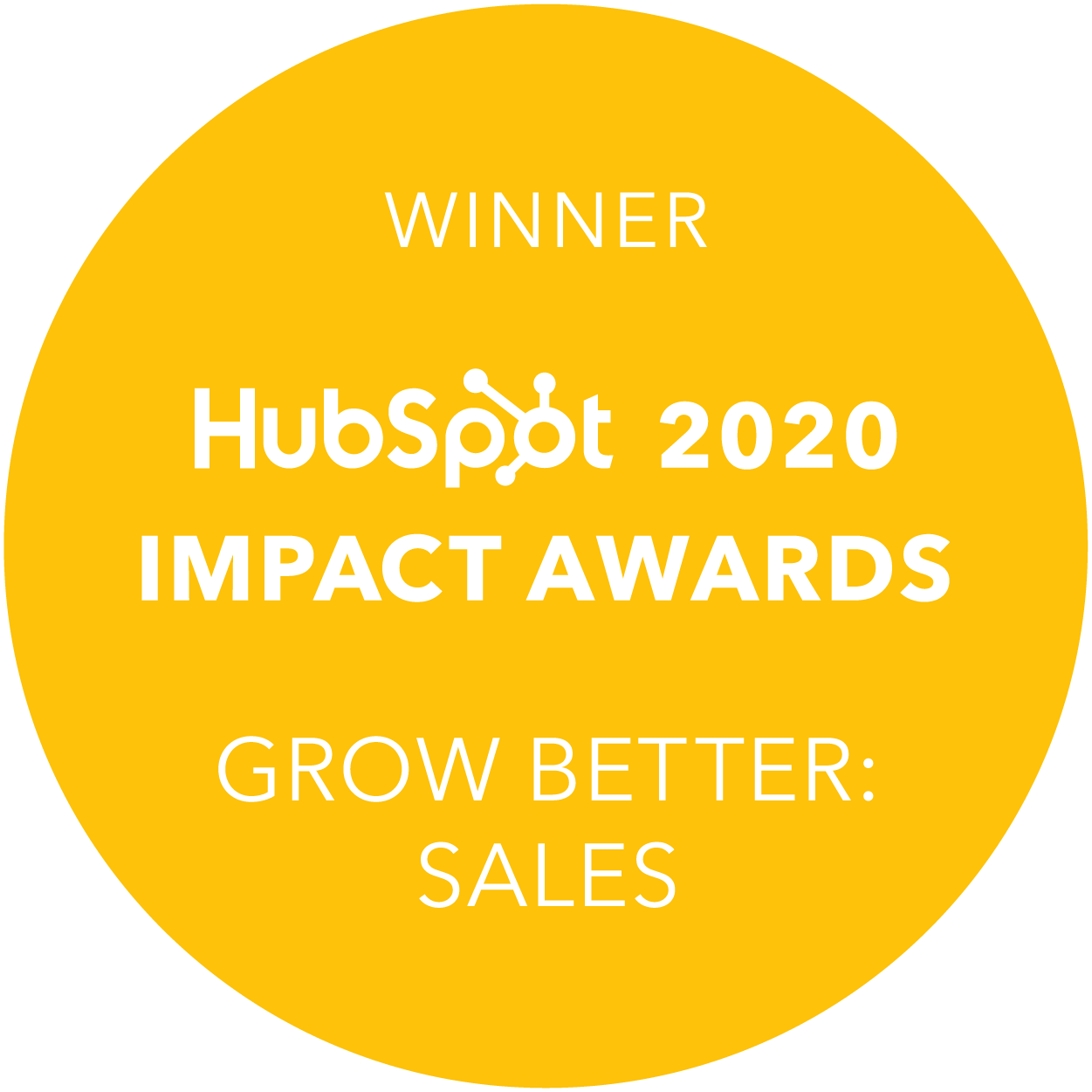 RevM HubSpot Award Winner and HubSpot Partner Agency in Surrey