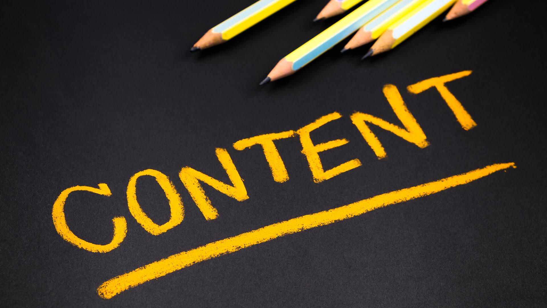 content-marketing-writing-pencils-ss-1920