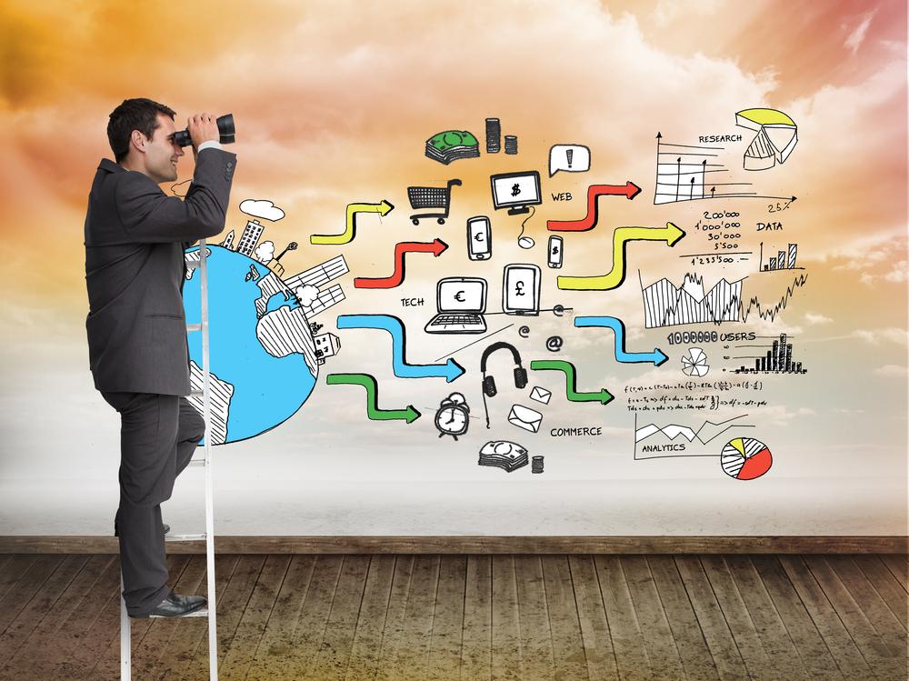 How HubSpot Marketing Attribution Improves Sales Performance