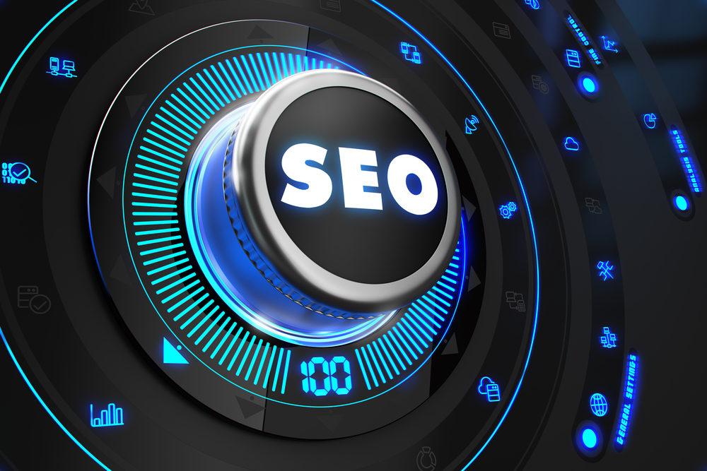 How to get your small business ranking on Google with SEO