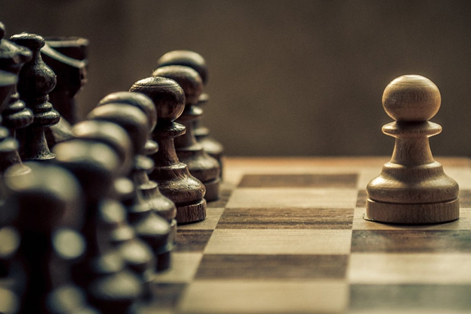 cropped-chess-board1-348607-edited