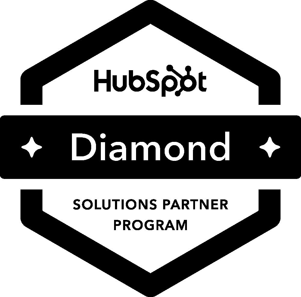 diamond-badge-black